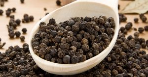 www.fatakat-a.com Top-20-Health-Secrets-of-Black-Pepper