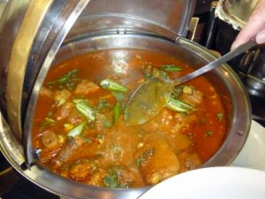 www.fatakat-a.com Village-Ramadan-Buffet-Curry-Heute-10