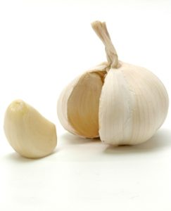 www.fatakat-a.com aglio