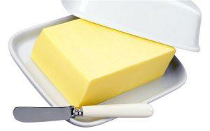 www.fatakat-a.com butter_2084179b