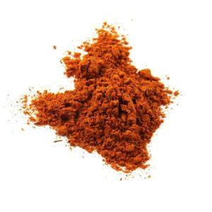 www.fatakat-a.com  cajun-spice-blend