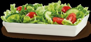 www.fatakat-a.com hero_pdt_garden_salad