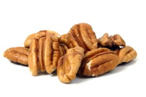 www.fatakat-a.com hickory-nuts