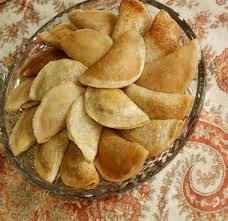 www.fatakat-a.com images