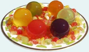 www.fatakat-a.com jelly-bombes
