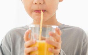www.fatakat-a.com juice-kids_3102014b