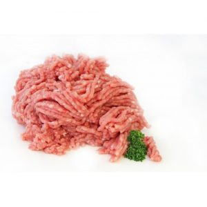 www.fatakat-a.com lean minced pork-500x500
