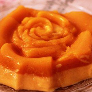 www.fatakat-a.com mango-pudding-recipe.1024x1024