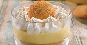 www.fatakat-a.com popeyes-banana-pudding-parfait