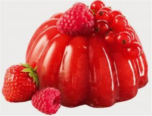 www.fatakat-a.com recipe-10681110-summer-fruit-jelly