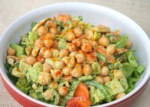 www.fatakat-a.com salad-shot-2