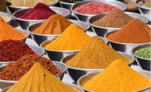 www.fatakat-a.com spice-market
