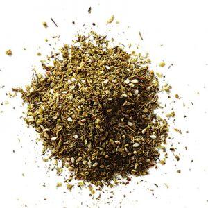 www.fatakat-a.com spice-zaatar-buy-1010-l