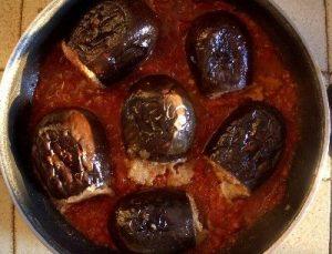 www.fatakat-a.com thumb-les-aubergines-farcies---une-recette-savoureuse-3101