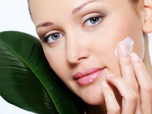 www.fatakat-a.com ubعلاج البشرة الجافة12-recettes-maison-naturelles-pour-le-visage