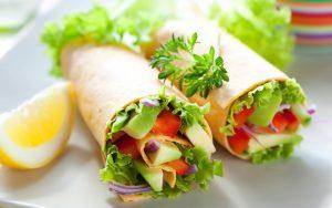 www.fatakat-a.com vegan-dietyou