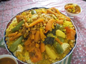 www.fatakat-a.com vegetables-couscous-sept-legumes-wikipedia-beata-gorecka
