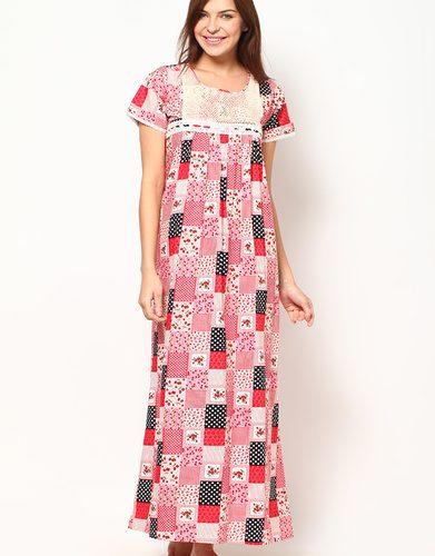 ملابس نوم جديدة للعرايس 2017
