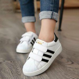 احذية شتوية للفتاة العصرية من فتكات