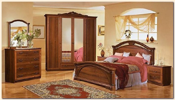 Mobilier chambre adulte simple chambre beige ado la for Mobilier de chambre adulte