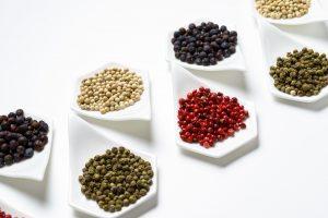 www.fatakat-a.com5962_d800b_Ever_Organic_Spices-2715241299-O