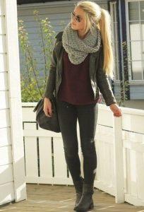 ارقي ملابس البنات للشتاء ٢٠١٧
