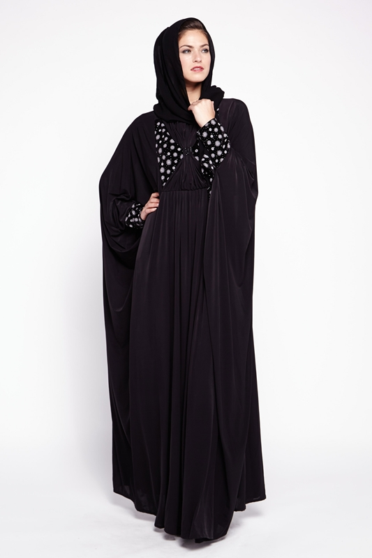 www-fatakat-a-combest-dubai-abaya-designs-collection-2014-2015-islamic-dresses-6