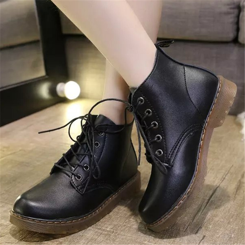احذية شتوية من تركيا