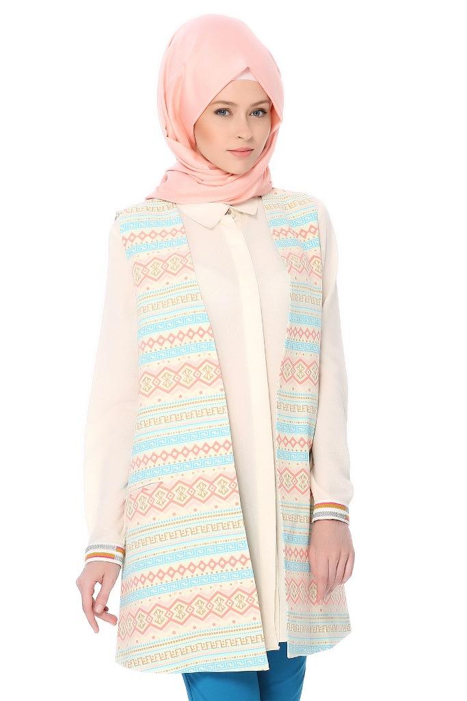 شراء ملابس اون لاين للعيد موضة 2016