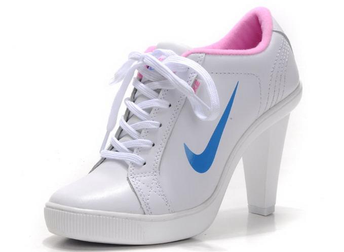 احذية شتوية من تركيا من فتكات