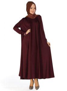 577388991 ملابس محجبات من فتكات شتاء ٢٠١٧