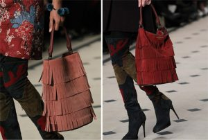 www.fatakat-a.combest-hi-end-handbags-fall-winter-2015-2016-burberry