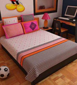 دفايات سرير وملايات 2017