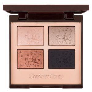 www.fatakat-a.comcharlotte-tilbury-limited-edition-fallen-angel-luxury-palette