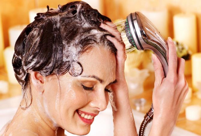 اقوي ماسكات الشعر والبشرة