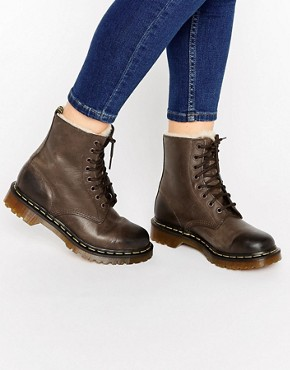 احذية شتوية من تركية متاخدة مع الاستايلات الامريكيةز٢٠١٧