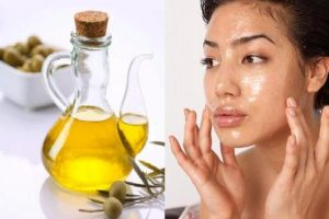 www.fatakat-a.comjojoba-oil-for-skin
