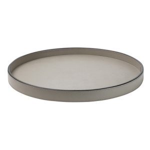 www.fatakat-a.comround-tray-grey-1-jpg