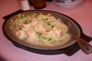 www-fatakat-a-comshrimp