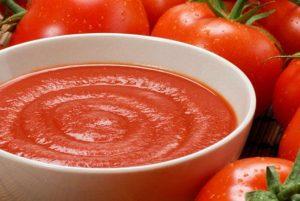 www.fatakat-a.comtomate-pizza-ardita-2