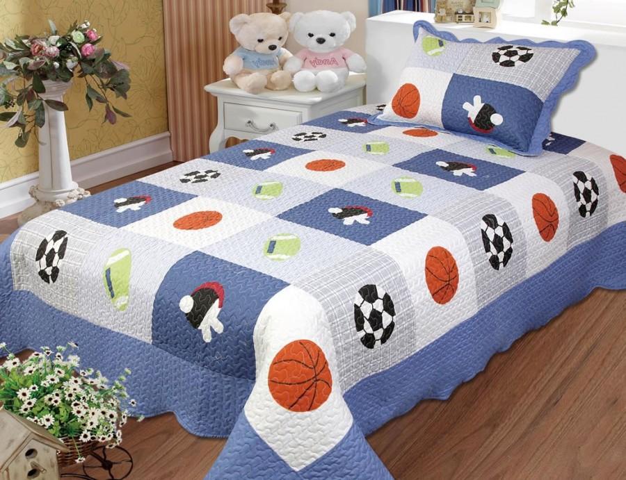 نتيجة بحث الصور عن دفايات سرير