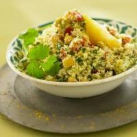 اطباق مغربية رمضانية بالصور