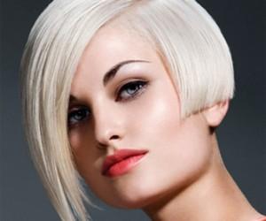 ١٠ طرق منزلية من الخبراء مفيدة في علاج شيب الشعر