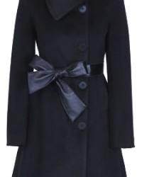 ملابس شتاء 2015 للمحجبات
