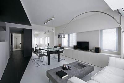 Moderne. Best Moderne Wandleuchte Fr Badezimmer Baumwolle Leinen ...
