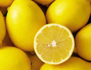 www.fatakat.com عصير الليمونlemon_balsamic_1024x1024