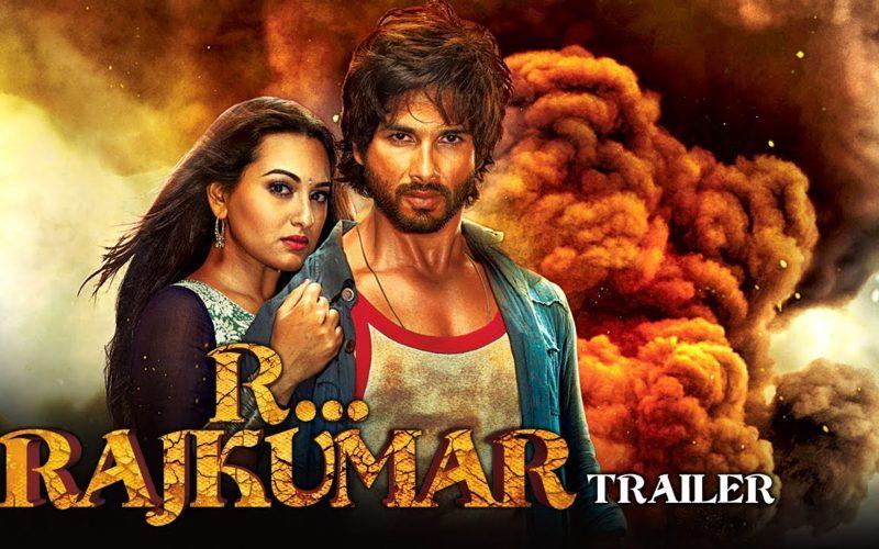 أشهر الأفلام الهندية لعام 2020